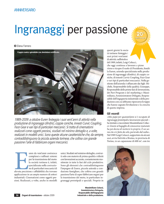 OrganiTrasmissione_coupon2009.indd