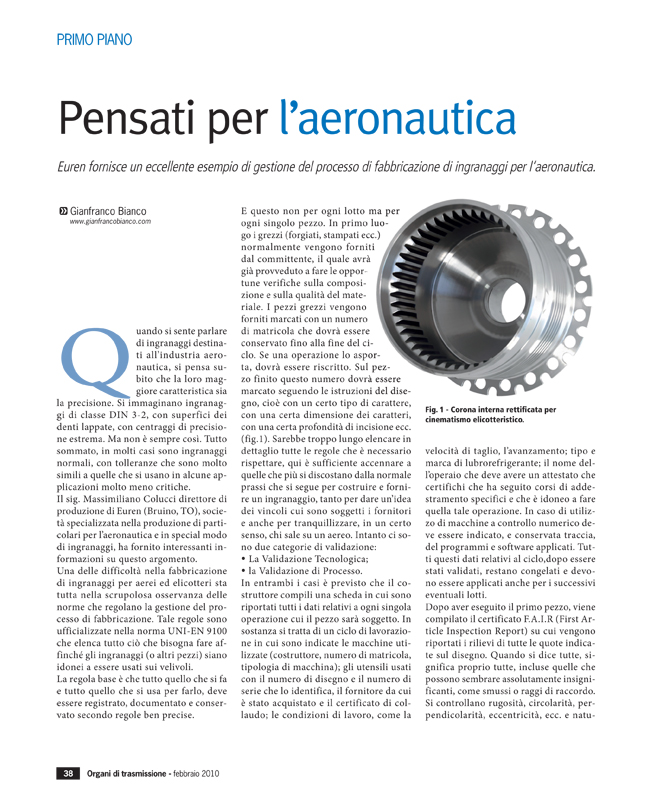 OrganiTrasmissione_coupon2010.indd